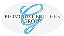 Blomquist Builders Group